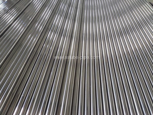 ASTM-A-249A-249M-TP304304L316L310S321-stainless-steel-Heat-Exchanger-tubes